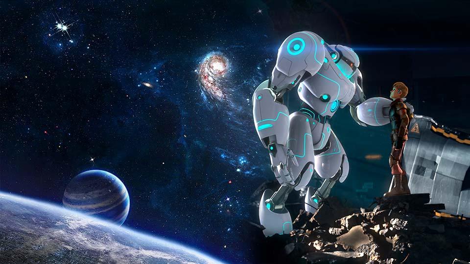 Tyson_Robot_Space-lores