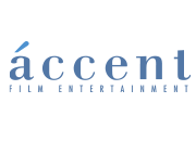 Accent Films acquires, distributes, promotes, screens and sells over 500 films in traditional and online media formats