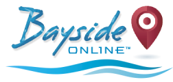 Website Design | SEO Optimization | Bayside Online Marketing AU