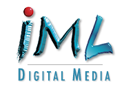 IML as a Business Communications entity, creates and fulfils mixed media content for applications to all delivery platforms
