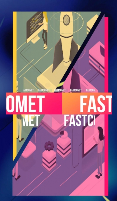 Fast Comet_Mobile-lores